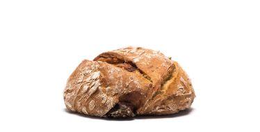 Feigen-Nuss-Brot